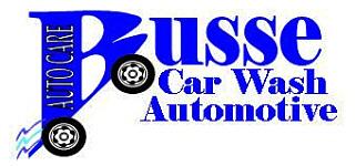Busse Automotive